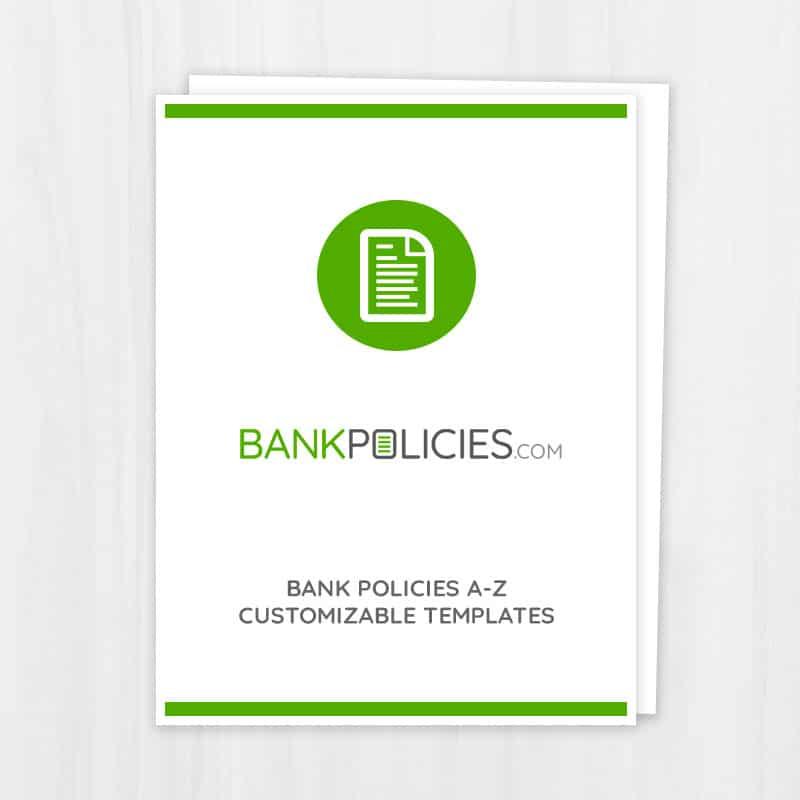 Caractéristiques de base du logiciel de comptabilité bancaire