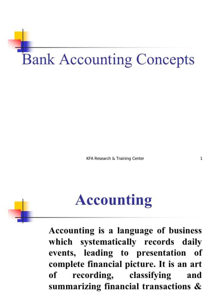 Des exemples et des exercices de saisie dans le grand livre seront fournis