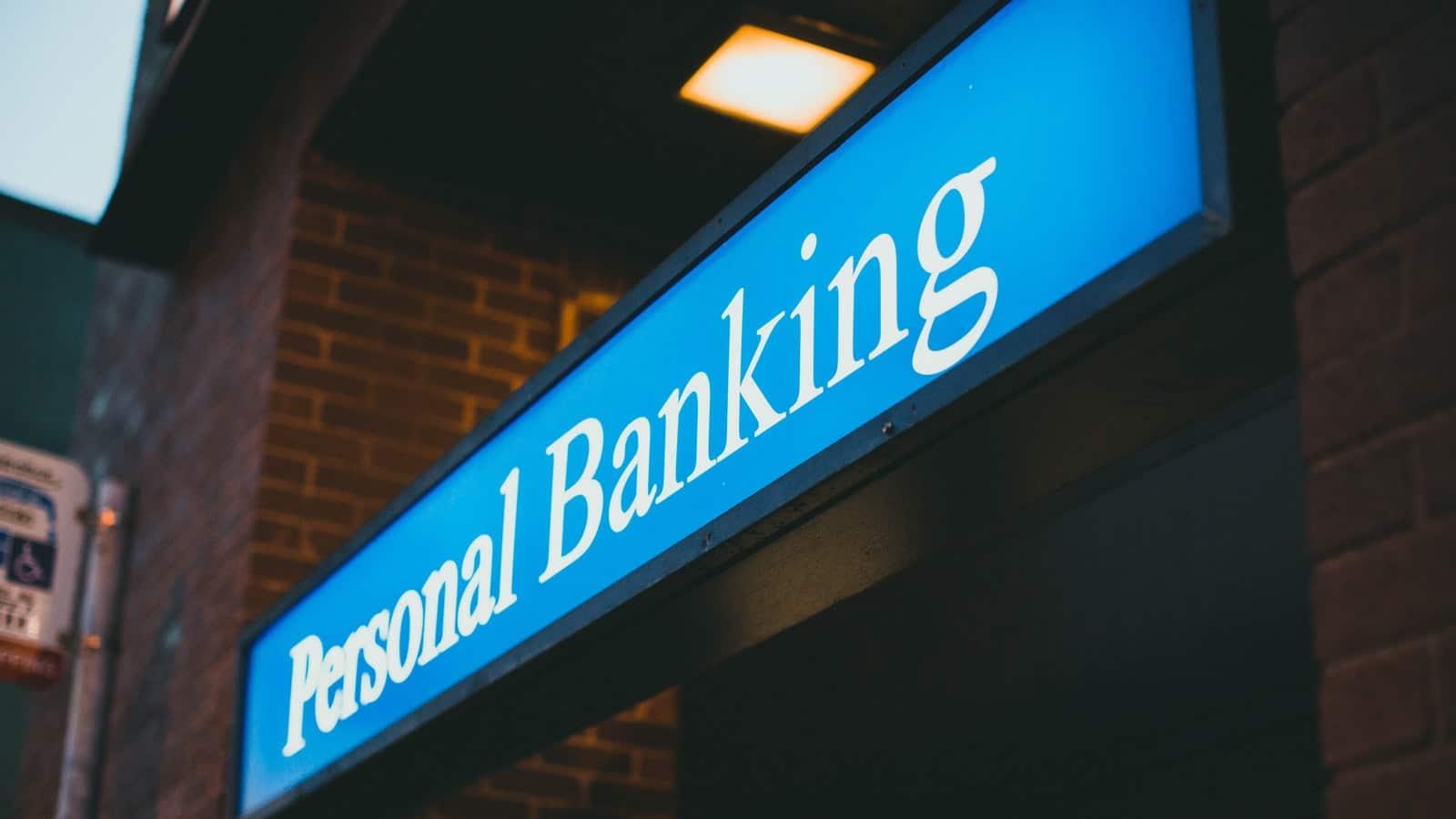 Services de comptes bancaires en ligne : Avantages