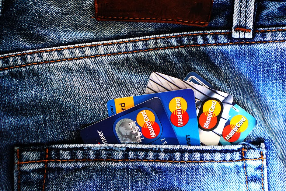Critiques des meilleures cartes de crédit Amex