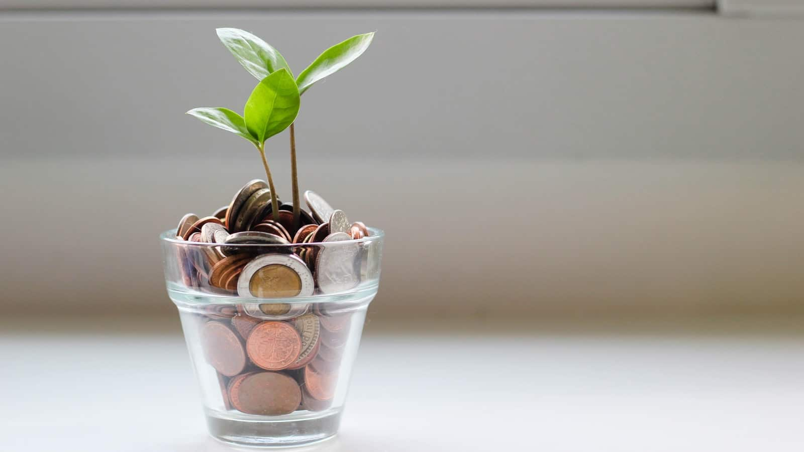 Qu'est-ce qu'un compte d'épargne ?