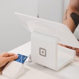 Gagnez plus avec une carte de crédit VIP