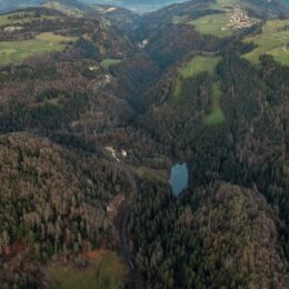 Comptes bancaires suisses – Une excellente alternative à l'économie nette zéro