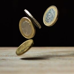 Comment trouver la meilleure offre de carte de crédit
